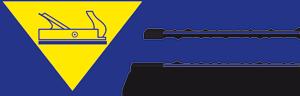 WÜRMTAL-SCHREINER  REINNISCH Logo